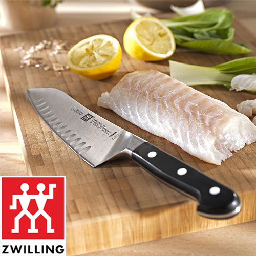 ZWILLING  38408-181 FOTO