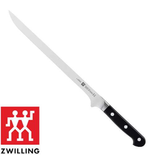 ZWILLING 38410-261