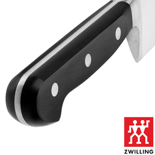ZWILLING  38404-141