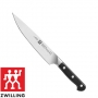 ZWILLING 38400-261