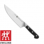 ZWILLING 38401-201