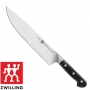 ZWILLING  38401-261