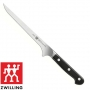 ZWILLING  38403-181