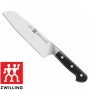 ZWILLING  38407-181