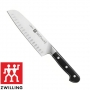 ZWILLING  38408-181