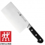 38419-181 ZWILLING