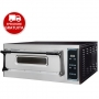 DBASIC XL6- Forno digitale monocamera