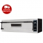 DBASIC XL6L- Forno pizza digitale monocamera